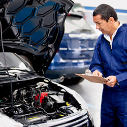 best-car-ac-repairs-in-pune