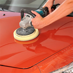 car-polishing-center-in-pune