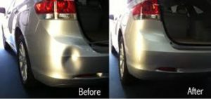 dent-remove-center-in-pune