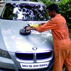 car-polishing-in-pune