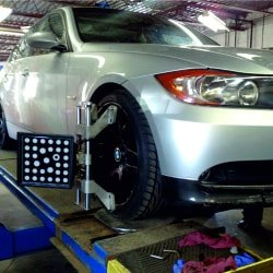 car-wheel-alignment-in-pune