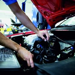 car-battery-service-in-pune